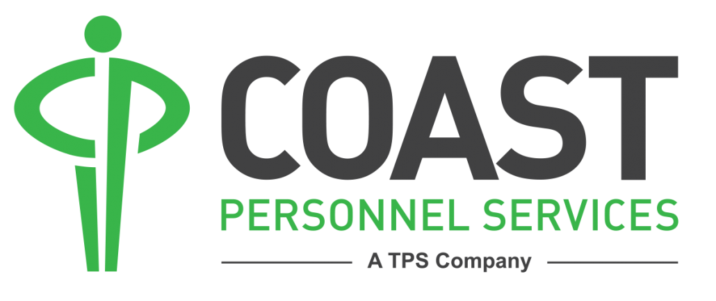 Coast Personnel Services