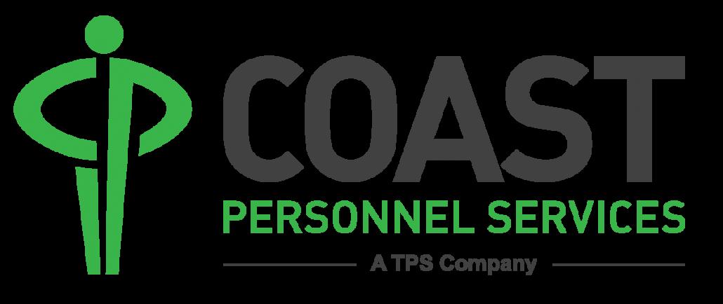 Coast Personnel Services