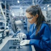assembler jobs