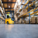 warehouse jobs